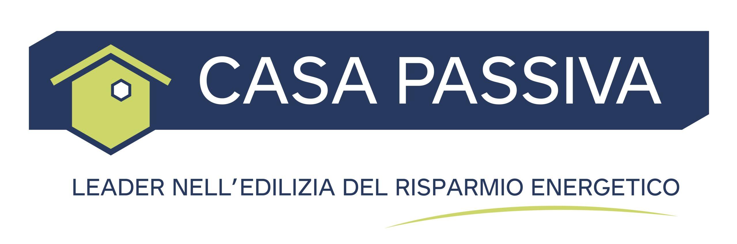 Casa Passiva italiana
